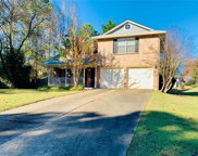 10980 Mortons Crossing, Alpharetta image