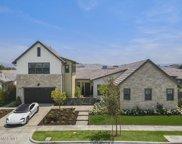 208     Topaz Street, Rancho Mission Viejo image