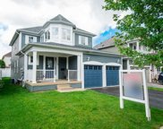 120 Stillwell Lane, Clarington image