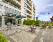 9288 University Crescent Unit 601, Burnaby image