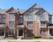 1738 Tudor Lane, Northbrook image
