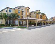 9834 Giaveno Cir Unit 1715, Naples image