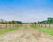 3255 Spring Branch Road, Montgomery image