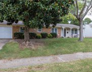 3708 Silina Drive, South Central 1 Virginia Beach image