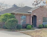 3804 Autumn Glen Court, Arlington image