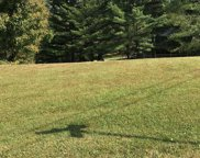 TBD Chestnutwood Drive, Chilhowie image