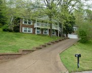 5111 Stoneleigh Circle, Brentwood image