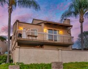 3004 La Costa Ave Unit #B, Carlsbad image