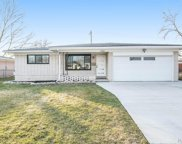 35667 DEARING, Sterling Heights image