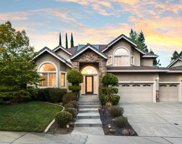 4769  Copperfield Circle, Granite Bay image