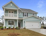 595 Yellow Leaf Lane, Summerville image
