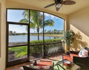 9532 Avellino Way Se Unit 2714, Naples image