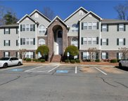 213 Timberline Ridge Court, Winston Salem image