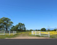 19073 River Downs Way, Lot 67, Cottonwood image