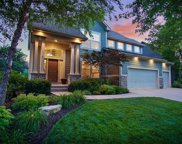 10403 W 144th Terrace, Overland Park image