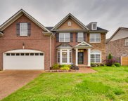 1022 Tanyard Springs Dr., Spring Hill image