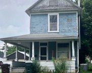 286 W Perry Street, Tiffin image