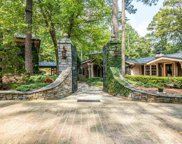 1526 Chubb Rd, Cave Spring image