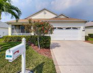 502 NW Galatone Court, Port Saint Lucie image