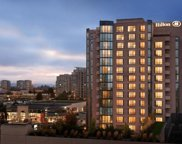 5911 Minoru Boulevard Unit 1617, Richmond image