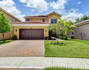 4832 Capital Drive, Lake Worth image