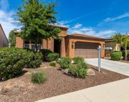 820 E Vesper Trail, San Tan Valley image
