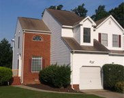 107 Creekshire Crescent, Newport News Denbigh North image