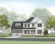 3501 Silver Fox Trace, South Chesapeake image