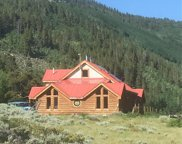 900 County Road 6b, Leadville image