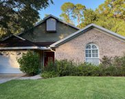 10415 SPOTTED FAWN LN, Jacksonville image