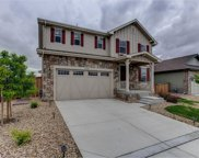 2525 East 159th Way, Thornton image