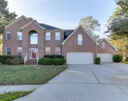 702 High Rock Court, South Chesapeake image