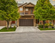 10973 S Maple Forest Way, South Jordan image