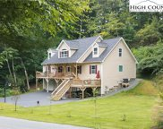 571 Cool Woods Drive, Boone image