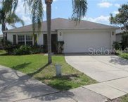 15243 Sugargrove Way, Orlando image