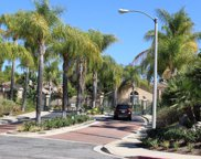 605 Galloping Hill Road, Simi Valley image