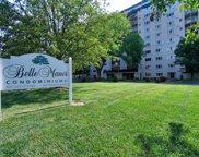 600 S Cullen Avenue Unit 504, Evansville image