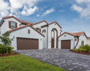 2820 Swoop Circle, Kissimmee image