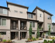 14913 48th Ave W Unit L3, Edmonds image