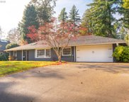 4285 SW PARKVIEW  AVE, Portland image