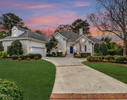 2235 Deepwood Drive, Wilmington image