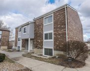 10110 W 96th #F Terrace, Overland Park image
