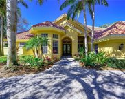 27210 Ridge Lake Ct, Bonita Springs image