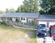 222 Mohawk Trail, Wilmington image