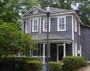 916 Chester Street, Columbia image