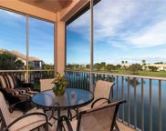 16481 Millstone Cir Unit 302, Fort Myers image