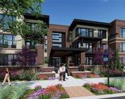 6618 E Lowry Boulevard Unit 101, Denver image