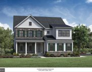 1003 Iron Works   Road, Phoenixville image