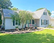 1076 Wetzlar  Cove, Perry Twp image