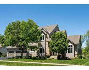 17448 91st Place N, Maple Grove image